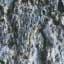 http://www.uo-pixel.de/map/me_berg_blau.jpg