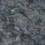 http://www.uo-pixel.de/map/me_berg_blau2.jpg