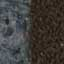 http://www.uo-pixel.de/map/me_berg_blau2_dreck.jpg