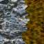 http://www.uo-pixel.de/map/me_berg_blau_steppe.jpg