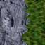 http://www.uo-pixel.de/map/me_berg_blaugrau_gras2D.jpg
