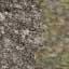 http://www.uo-pixel.de/map/me_hoehlenwand_cave.jpg