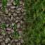 http://www.uo-pixel.de/map/me_kies_fein_gras2D.jpg