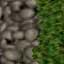 http://www.uo-pixel.de/map/me_kies_grob_gras2D.jpg