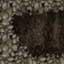 http://www.uo-pixel.de/map/me_kies_grob_hang.jpg