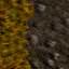 http://www.uo-pixel.de/map/me_steppe_dreck.jpg