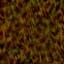 http://www.uo-pixel.de/map/me_steppe_dunkel.jpg