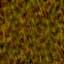 http://www.uo-pixel.de/map/me_steppe_hell.jpg