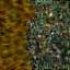 http://www.uo-pixel.de/map/me_steppe_wald3D.jpg