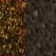 http://www.uo-pixel.de/map/me_waldboden_dreck.jpg