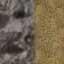 http://www.uo-pixel.de/map/me_wueste_berg_dunkelgrau.jpg