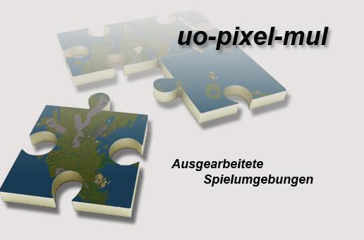 http://www.uo-pixel.de/map/mul_gr.jpg