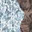 http://www.uo-pixel.de/map/nacor_berg_kristallblau_berg3D.jpg