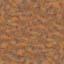 http://www.uo-pixel.de/map/nacor_sand_rot.jpg