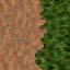 http://www.uo-pixel.de/map/nacor_sand_rot_gras2D.jpg