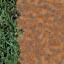 http://www.uo-pixel.de/map/nacor_sand_rot_gras3D.jpg