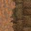 http://www.uo-pixel.de/map/nacor_sand_rot_pflaster_rot.jpg
