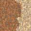 http://www.uo-pixel.de/map/nacor_sand_rot_sand.jpg