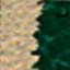 http://www.uo-pixel.de/map/nacor_sand_sumpf.jpg