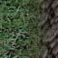 http://www.uo-pixel.de/map/niko_gras3D_pflaster.jpg