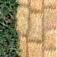 http://www.uo-pixel.de/map/niko_gras3D_sandstein.jpg