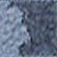 http://www.uo-pixel.de/map/niko_u_wasser3.jpg