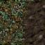 http://www.uo-pixel.de/map/niko_wald3D_dreck.jpg