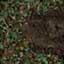 http://www.uo-pixel.de/map/niko_wald3D_dreckhang.jpg