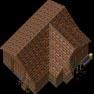 http://www.uo-pixel.de/map/orb_Bank_1.jpg