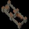 http://www.uo-pixel.de/map/orb_BarbicanCastle.jpg