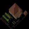 http://www.uo-pixel.de/map/orb_Bauernhof_2.jpg