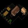 http://www.uo-pixel.de/map/orb_Bauernhof_gross.jpg