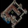 http://www.uo-pixel.de/map/orb_Castle22.jpg