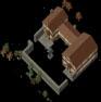 http://www.uo-pixel.de/map/orb_FortifiedFarmhouse2.jpg