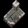 http://www.uo-pixel.de/map/orb_IceWallRuins.jpg
