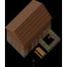 http://www.uo-pixel.de/map/orb_Inn__01.jpg