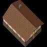 http://www.uo-pixel.de/map/orb_LordofIrelandInn.jpg