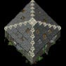 http://www.uo-pixel.de/map/orb_RuinsHouse1.jpg