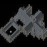 http://www.uo-pixel.de/map/orb_Salisbury.jpg