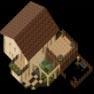http://www.uo-pixel.de/map/orb_SandFarm-decoed.jpg