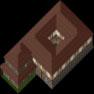 http://www.uo-pixel.de/map/orb_house001.jpg