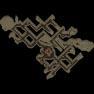 http://www.uo-pixel.de/map/orb_mineshaft.jpg
