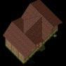 http://www.uo-pixel.de/map/orb_woodBank.jpg