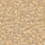 http://www.uo-pixel.de/map/sand.jpg