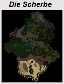 http://www.uo-pixel.de/map/scherbe.jpg