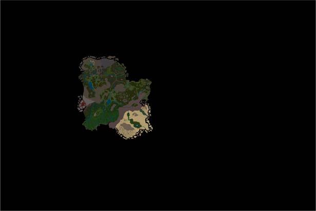 http://www.uo-pixel.de/map/scherbe_ansicht.jpg