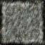 http://www.uo-pixel.de/map/steinfliese.jpg