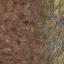http://www.uo-pixel.de/map/thessalia_dirt2cave.jpg