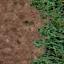 http://www.uo-pixel.de/map/thessalia_gras3D2dirt.jpg
