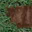 http://www.uo-pixel.de/map/thessalia_gras3D_cliff.jpg